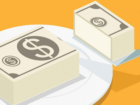 A Profit-Sharing Proposal