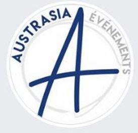 austrasia.JPG