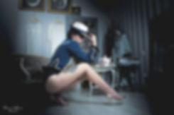 _DSC8364b.jpg