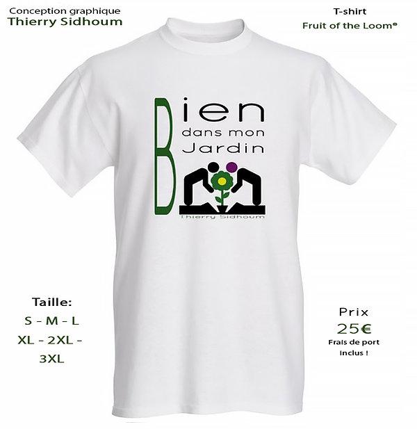 teeshirt bien dans mon jardin v3dd.JPG