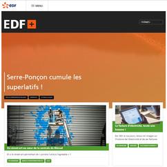 photo edf 4 by THsID