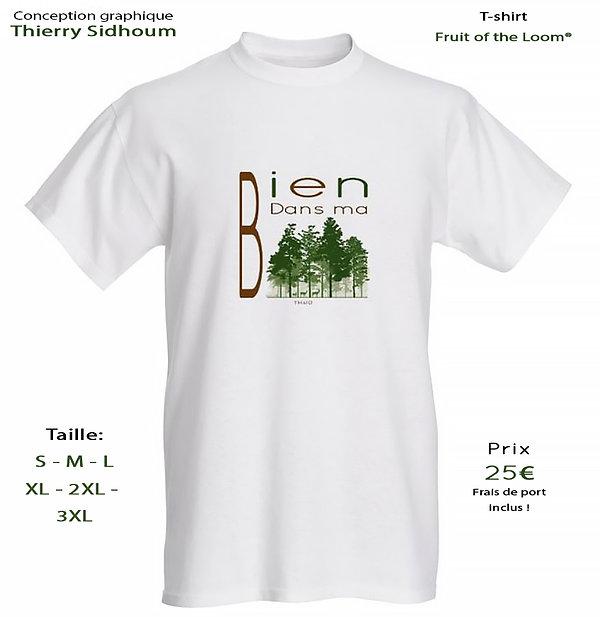 teeshirt_bien_dans_ma_forêt_v3c.jpg