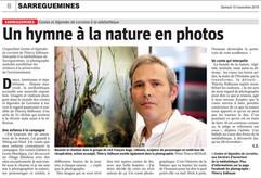 Article RL expo Sarreguemines.JPG