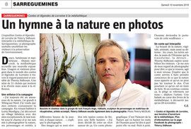 Article RL expo Sarreguemines.JPG
