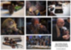 montage_soirée_pipe_couleur_2.jpg