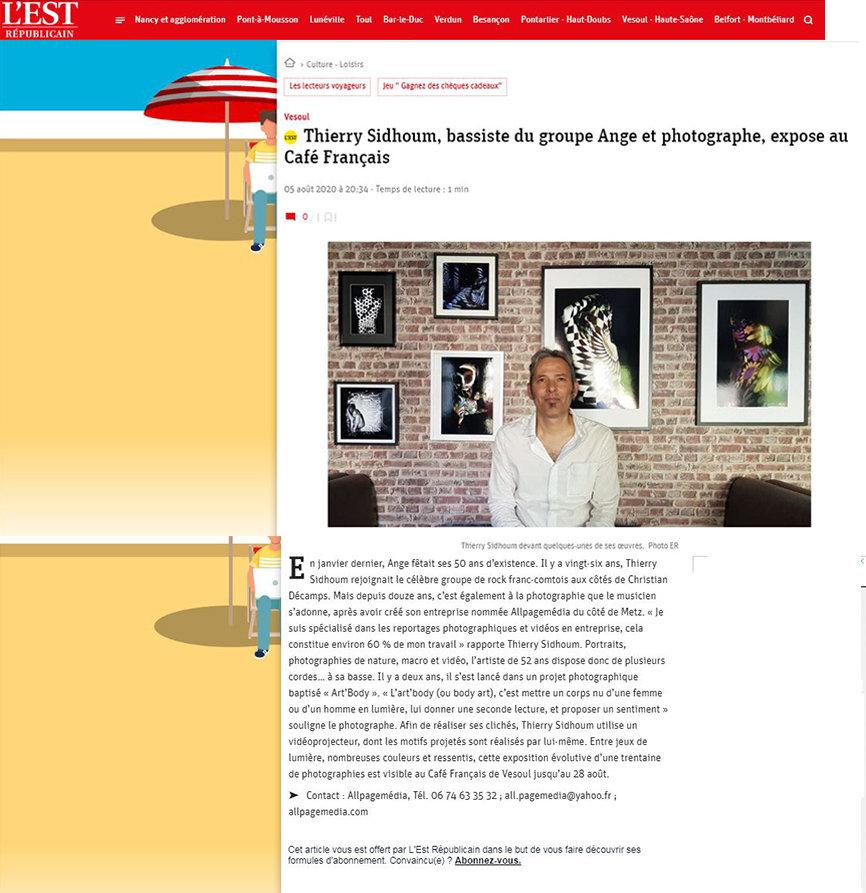 Article expo artbody vesoul .jpg