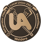 Local-Union-250-Logo.png