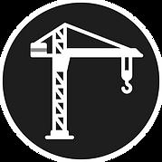 Construction_V2.png