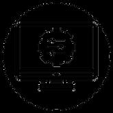 Controls_Black_Transparent.png