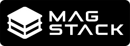 Magstack_Logo_Dark.png