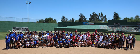 ACS Softball Group.jpeg