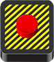 acs ax button.png