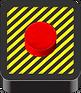 acs ax button.png