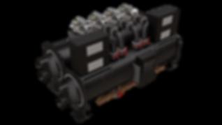 Carrier19xr_Updated_Final_V2.png