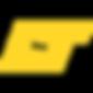 Logo - Yellow.png