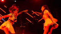 Orchestre variété Lacadanse 2019