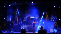 Orchestre variété 2019 Lacadanse