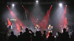 Orchestre attractif 2019 Lacadanse