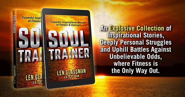 Soul Trainer Social Media.jpg