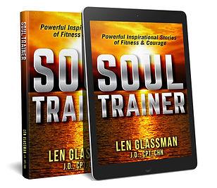 Soul Trainer 3D social media.jpg