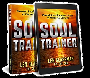 Soul Trainer 3D social media.png