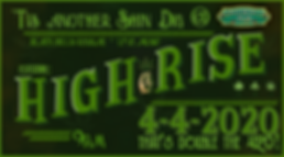 High_Rise_442020_Party.png