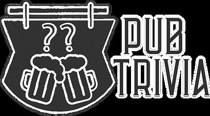 Pub_Trivia_Logo.png