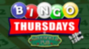 Bingo_FB.png