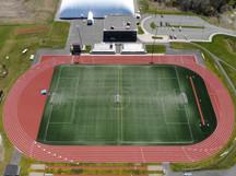 University_of_Cape_Breton-6.JPG