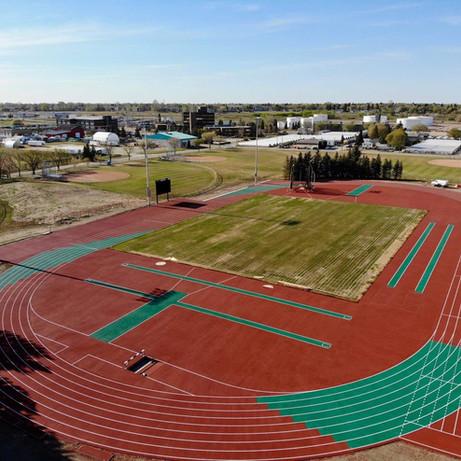 Gordie Howe Sports Complex-002.jpg