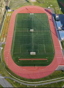 University_of_Cape_Breton.JPG