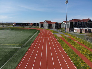University_of_Cape_Breton-9.JPG