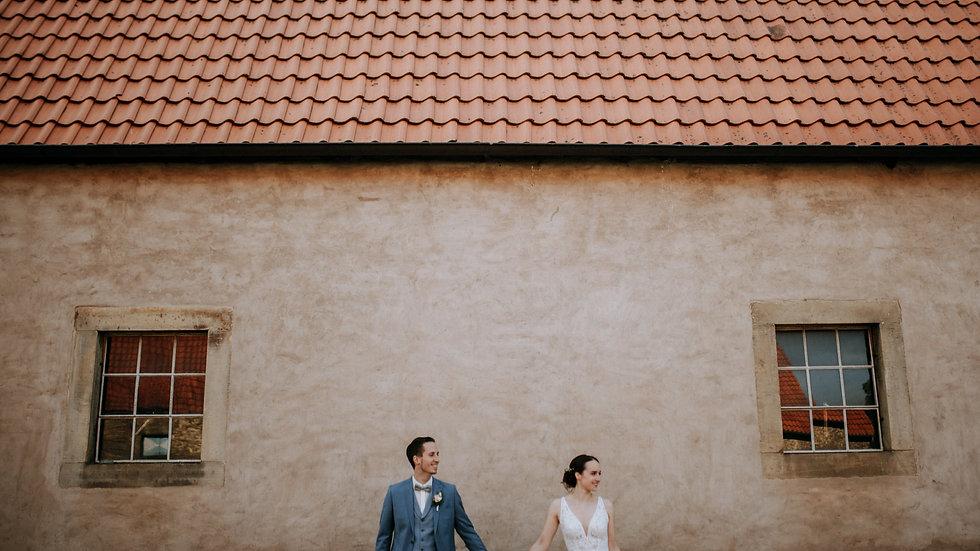 Jasmine Andressen Hochzeitsfotografie Ha