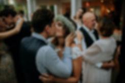 A&M_Final_Wed_Jasmine Andressen Hochzeit
