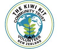 TKK Community Trust (4).png