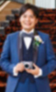 井上彬 photographer wedding ai worldphoto 持ち込み かめらま カメラマン スナップ撮影