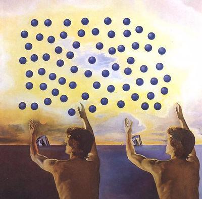 Salvador+Dali+-+The+Harmony+of+the+Spheres+1978+_edited.jpg