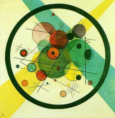 kandinsky-cerclesdansuncercle-1923-.jpg