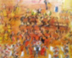 orchestre-rd1.jpg