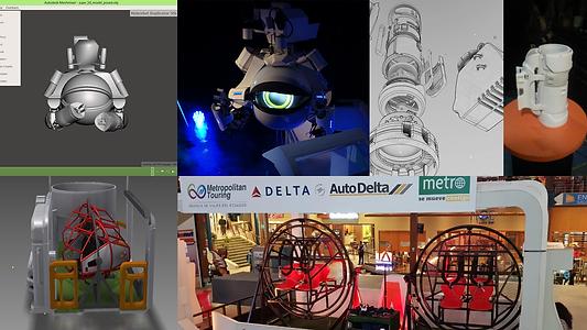 Robots Crate IND Design.png