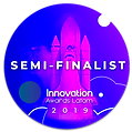 INNOVATION_selo_semi_finalist.png