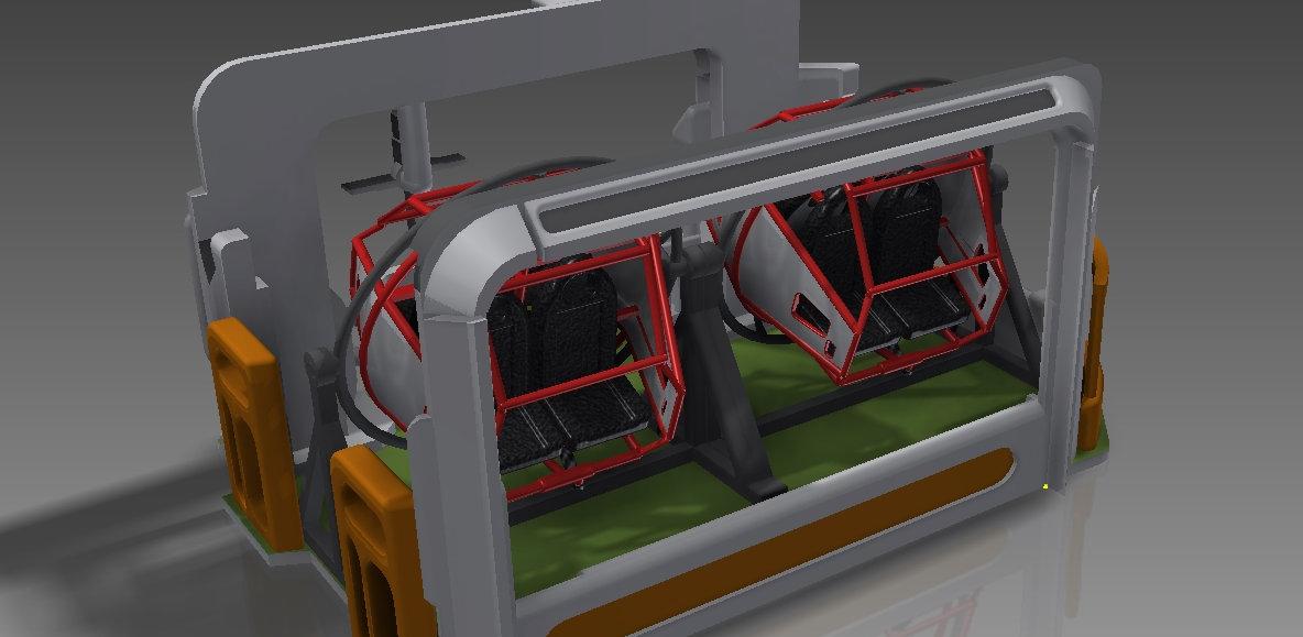 Simulador Esfera5(1).jpg