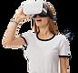 Girl VR AR Robots Crate copy.png