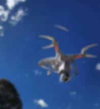 Aerobot Drone.png