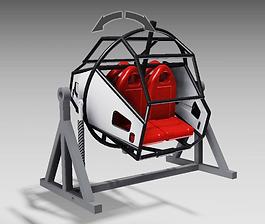Aerobot mov2.png