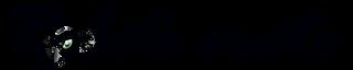 Robots Crate logo4.png