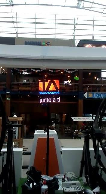 videos Aerobot. 2.mp4