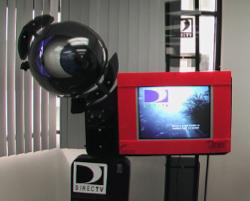 Robotic Kiosks7