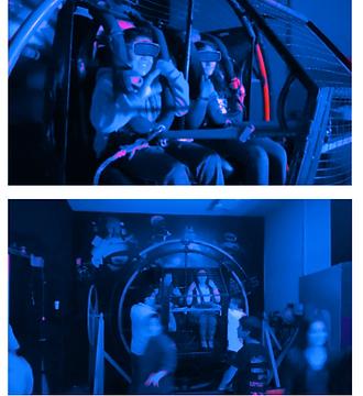 Simulador Robots Crate4.png