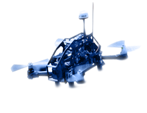 blue drone.png